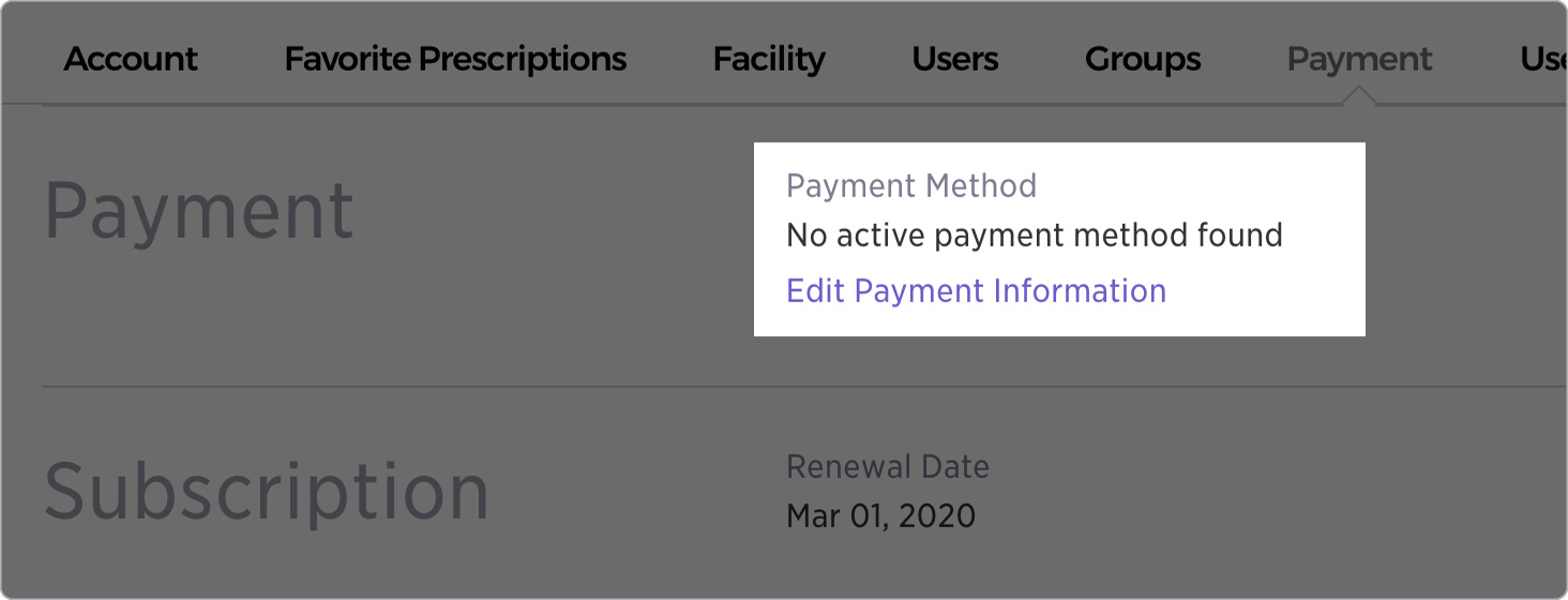 manage_payment_method.jpg